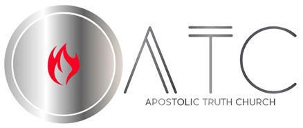 Apostolic Truth United Pentecostal Church | Toney, Alabama | Pastor Michael Letson Se.